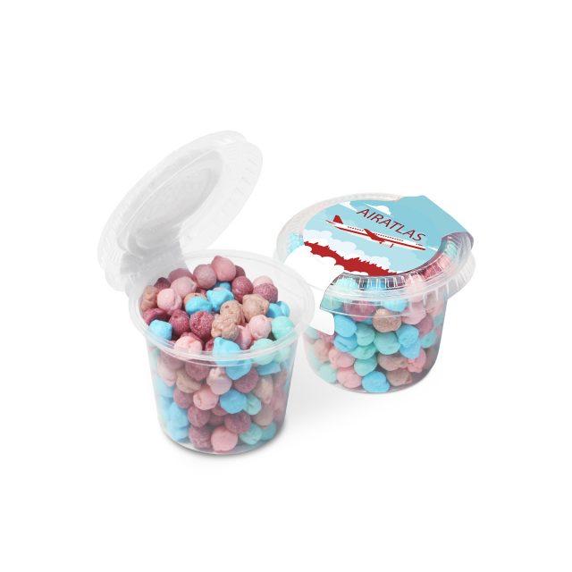 Eco Range – Eco Mini Pot – Millions®