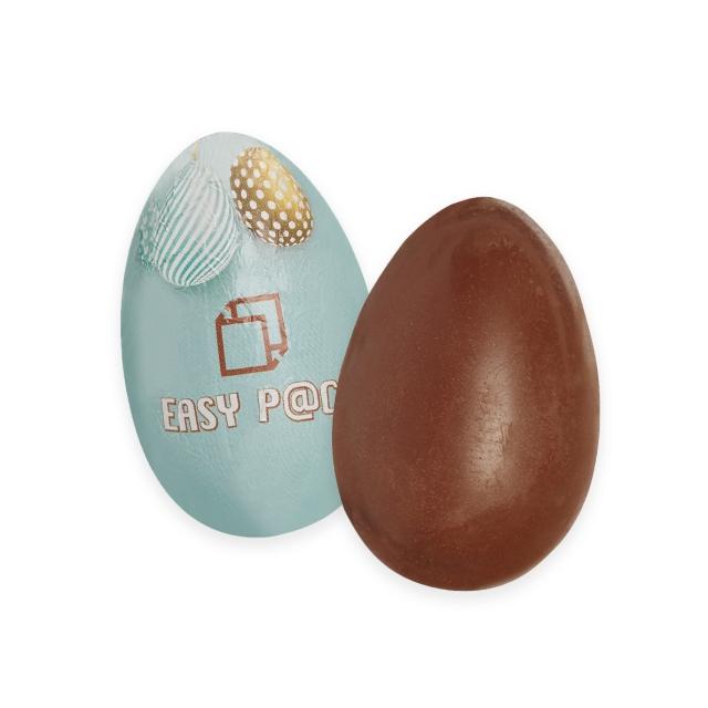 Easter – Kalfany Hollow Egg – 10g