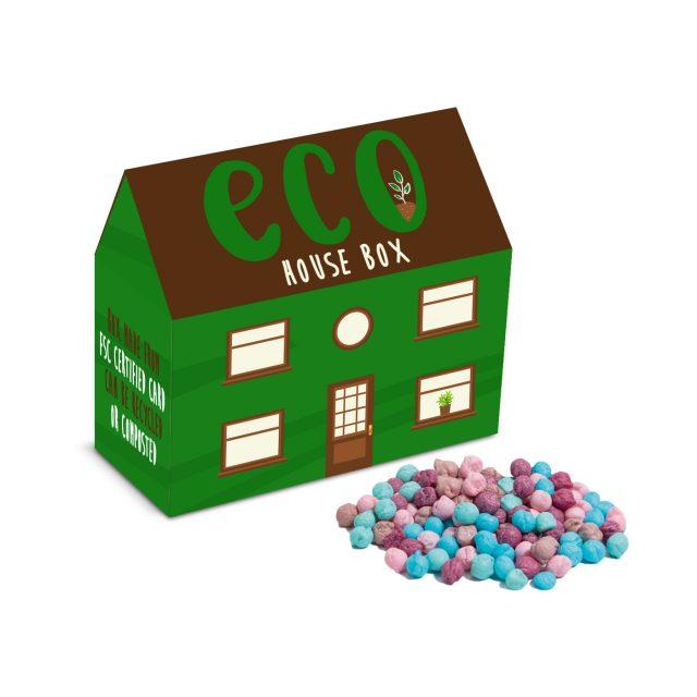 Eco Range – Eco House Box – Millions®