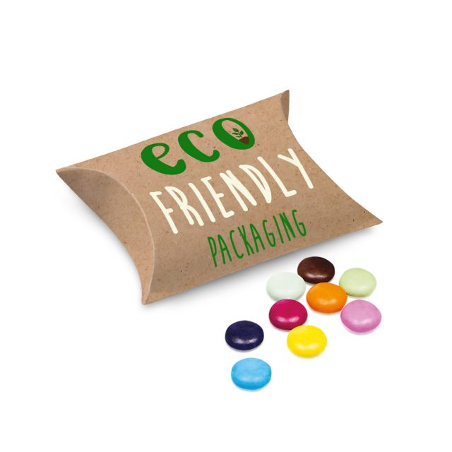 Eco Range – Eco Large Pouch Box – Beanies