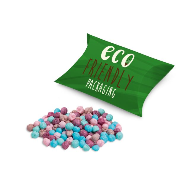 Eco Range – Eco Small Pouch Box – Millions®